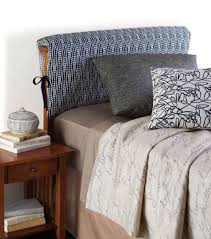 cute love this headboard pillow cover project hgtv home