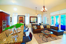 Home Interiors Puerto Rico by Urb Finca Elena Guaynabo Puerto Rico Trillion Realty Group