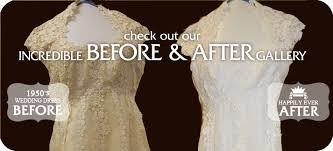 wedding dress cleaning and preservation restoration kites wedding gown specialists kites wedding