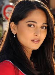 south actress anjali wallpapers tamil actress wallpapers free download group 46