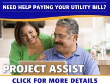 Help Paying Light Bill City Of Oxnard U2014 City Of Oxnard Site