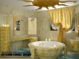 Ceiling Ideas For Bathroom False Ceiling Designs For Bathroom Chosen And Install Davotanko