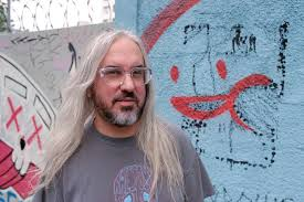 free download mp3 ed sheeran the fault in our stars j mascis of montreal art brut 10 best free mp3 downloads this