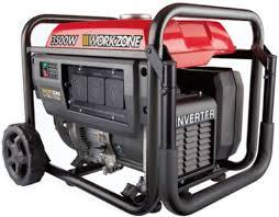 work zone aldi titanium inverter generator 3500w reviews
