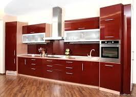 interior design kitchen photos awesome kitchen cabinets awesome kitchen ideas larch cabinet