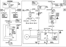 100 1999 audi a4 radio wiring diagram 2001 dodge ram 1500