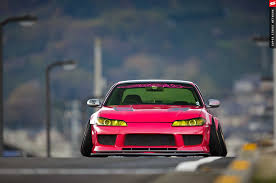 nissan drift cars d l k nissan silvia drift and show car from japan
