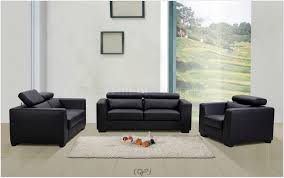 Modern Single Wooden Sofa Hzmeshow 142 Modern Couches Wkz Leather Reclining Sofa 254