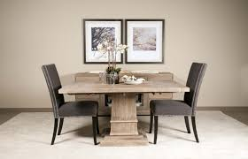 Upscale Dining Room Sets Square Dining Room Table With Extension U2022 Dining Room Tables Ideas