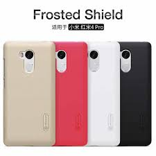 Xiaomi Redmi 4x Xiaomi Redmi 4x 4a 4 3 Pro 3s Nillkin End 4 1 2019 9 58 Pm