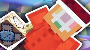Dantdm Maps Fixing A Minecraft Adventure Map Youtube