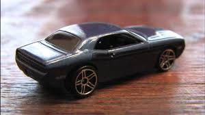 Dodge Challenger 2007 - dodge challenger concept wheels review by cgr garage youtube