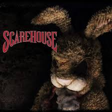 The Basement Scarehouse by Scarehouse Podcast By Wizzard Media On Apple Podcasts