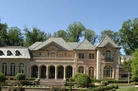 most expensive house the top ten most expensive houses for sale in nearby va curbed dc