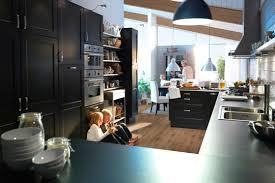 ikea planner cuisine ikea planner cuisine top gallery of conseils plans de cuisine en u