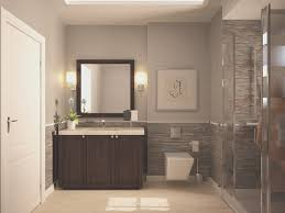 bathroom top paint color for bathroom with beige tile home decor