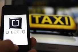 lamborghini hummer ferrari lamborghini hummer uber has it all for free for its