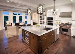 Most Popular Kitchen Cabinet Colors Finest Most Popular Kitchen Cabinet Colors Have 2014 Kitchen