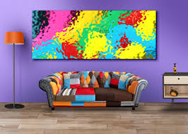 canvas wall art buy paintings art prints online at low prices in