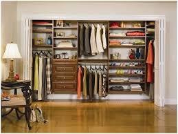 how to organize a small closet space closet organization ideas
