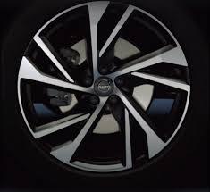 2018 volvo xc40 leaked online t5 hybrid confirmed performancedrive