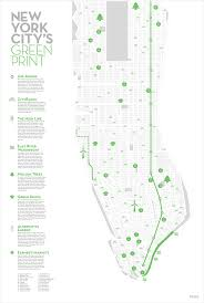 New York Pocket Map by 85 Best Topotogo Map Images On Pinterest Map Design Illustrated