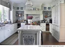 white kitchen ideas pictures white kitchen remodels akioz