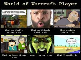 World Of Warcraft Memes - world of warcraft memes gaming suggestion