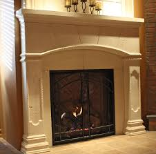 artistic design nyc fireplaces and outdoor kitchens mantels
