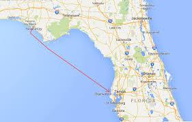 Panama City Map November 13 U2013 2015 U2013 Panama City U2013 Waiting To Cross The Big