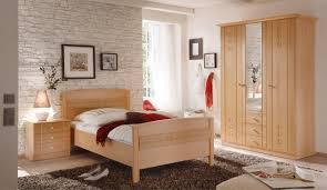 Schlafzimmer Kommode Buche Schlafzimmer Komplett Schlaf Individual Matratzen Und