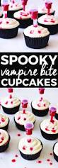Simple Halloween Cake Recipes 107105 Best Cupcake Recipes Images On Pinterest Cupcake Recipes