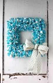 best 25 square wreath ideas on pinterest halloween burlap