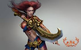 body paint warriors painting game free 1280x800 146444 body paint
