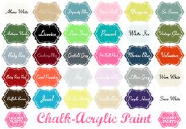 shabby paints u2013 better than ever home
