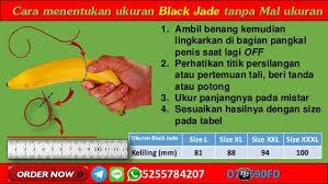 wa 085255784207 pembesar alat vital blackjade k link bandung