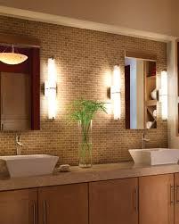 modern bathroom lighting superb light fixtures jonathan adler