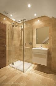 Floor Tile Reviews Bathroom Travertine Tile Shower Is Good For Your Bathroom And