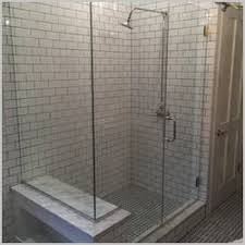 Shower Door Nyc Shower Doors Nyc Buy Shower Doors Nyc Reno 53 Photos Contractors