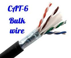 14 best cat6 wiring diagram images on pinterest cats patches