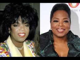 oprah winfrey illuminati illuminati clones was oprah replaced