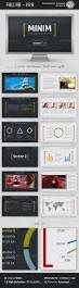 385 best powerpoint u0026keynote images on pinterest ppt design