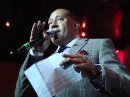 Radio Microphone Talk And Music About Frank Ski Leaving Whur D C Radio Job After Two Years Radio And