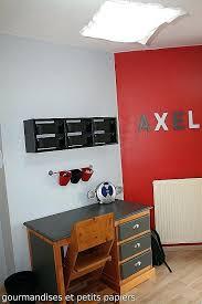 high accessoires de chambre chambre accessoire chambre high resolution accessoire