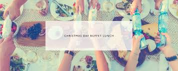 10 christmas day lunch venues in canberra 2016 canberra