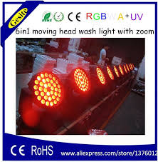 4207 best lights lighting images on lighting lights