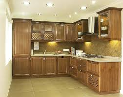 simple kitchens designs beautiful kitchen designing 20 photos 100topwetlandsites com