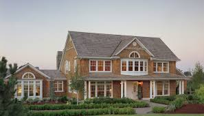 53 best cape cod house amazing 4 bedroom cape cod house plans about interior home design