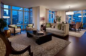 model home interior model home furniture clearance upscale furnishings at deeply
