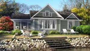 100 home hardware design centre owen sound home ontario